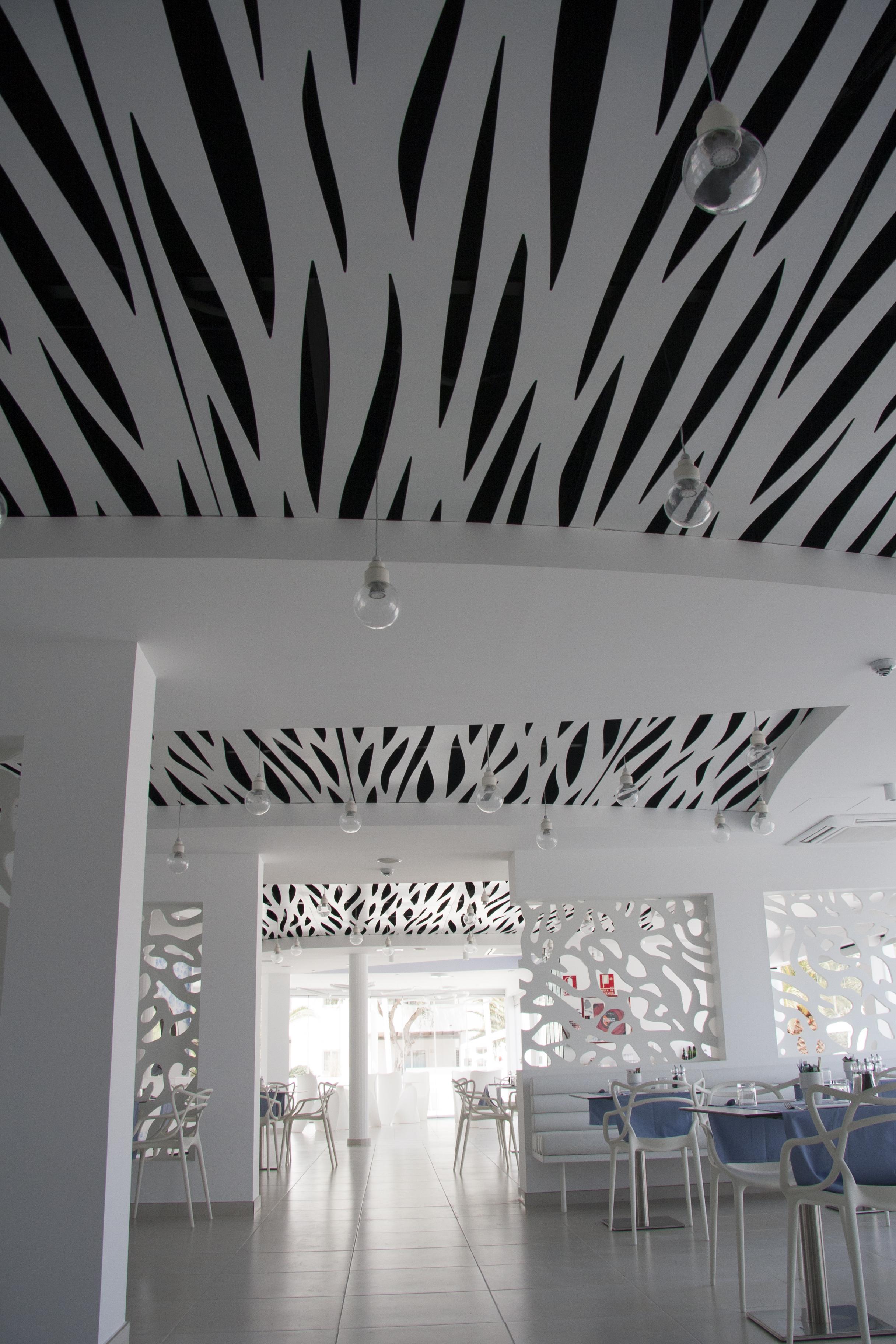 Celos a luft aluminio tienda de decoraci n celos as - Celosia de aluminio ...