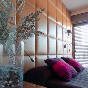 cuads_dormitorio1