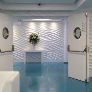 Wall panels_001