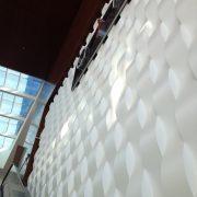 Wall_panels-Macrowaves_003
