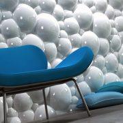 bubbles24