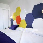 hexagono01