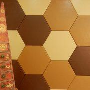 hexagono13