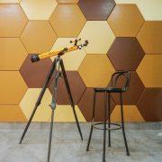 hexagono14