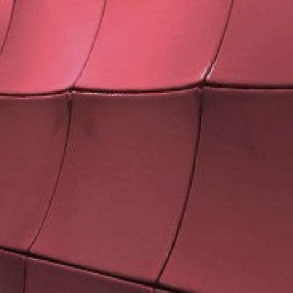 panel_decorativo_cubus