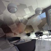 silverwall-3+4--teselations__